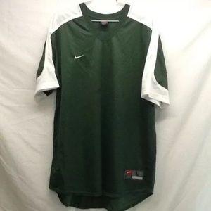 Nike Team Size L Jersey #27